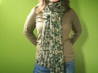 Big_rib_scarf_1_small2