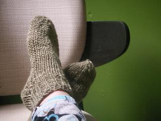 Manos_house_socks_small2