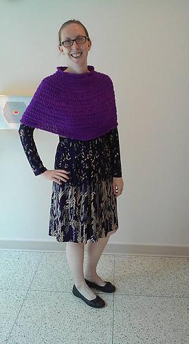 Purple_poncho_medium