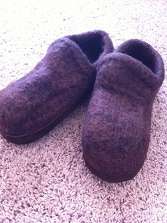 Ed_s_slippers_small2