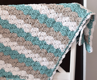 Shellblanket1_small2