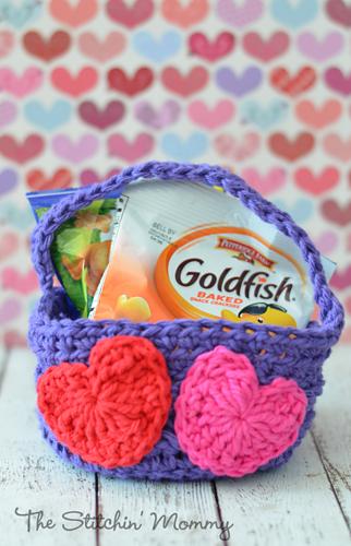 Crochetbasket2_medium