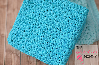 Griststwashcloth_small2