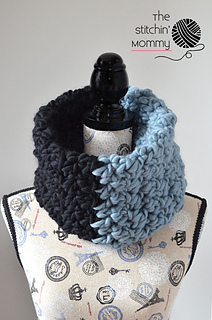 Color_block_cowl_free_crochet_pattern4_small2