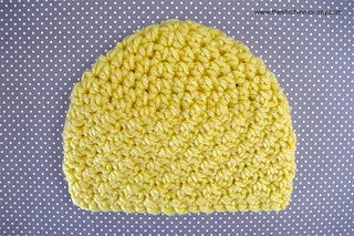 Sunshine_and_hugs_beanie_2_small2