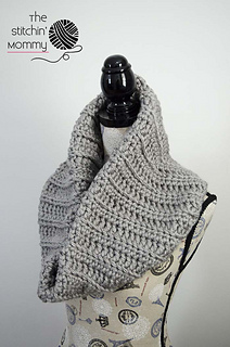 Chunky_ribbed_cowl_3_small2
