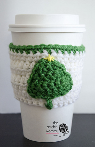 Little_tree_coffee_cup_cozy_medium