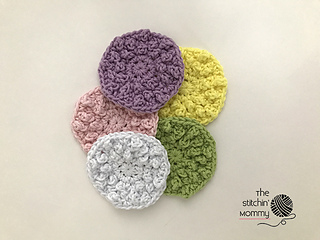 Nubby_scrubbies_free_crochet_pattern_2_small2