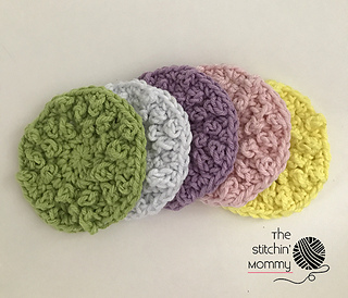 Nubby_scrubbies_free_crochet_pattern_3_small2