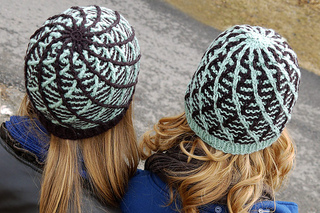 Mintchocolateknitandcrochet1_small2