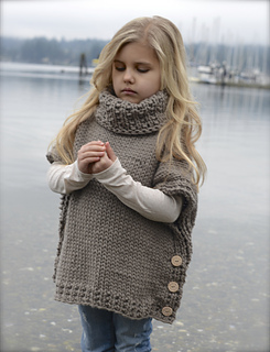 Knitting Pattern Azel Pullover : Ravelry: Azel Pullover pattern by Heidi May