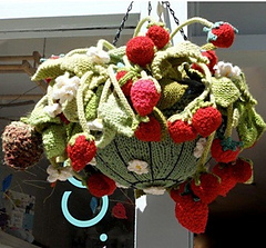 Strawberry_hanging_basket_small