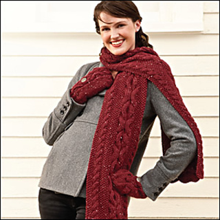 Reversible_scarf_300_small2