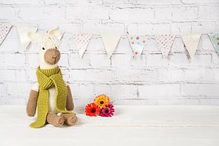 Alpaca-toy-3_small2