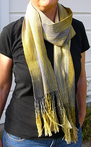 Eves-scarf3_medium