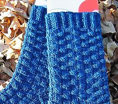 Basketweave_pattern_2_small