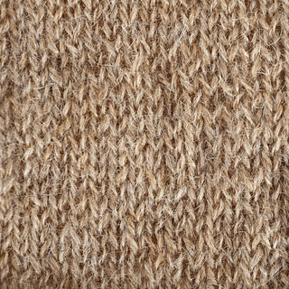 Manx_mohair_4-ply_small2