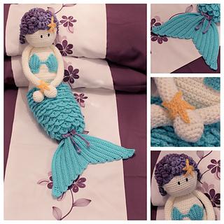 Mermaid_edited_small2