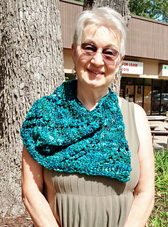 Caracol_cowl_small2