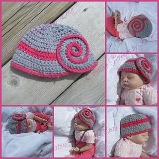 Baby_cloche_cover_collage_wm_small2