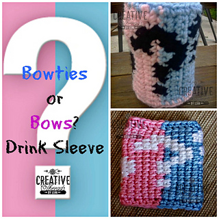 Bowtiesbows_cover_wm_small2
