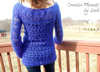 Free-crochet-sweater-pattern-by-creative-threads-by-leah-exclusively-on-cre8tion-crochet_small2