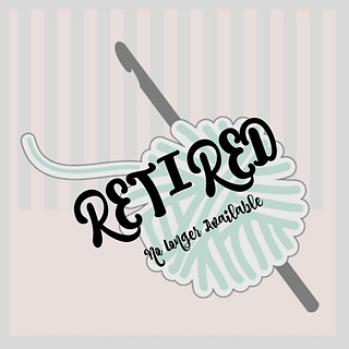 Retired_small2