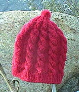 Cablecap-a_small2