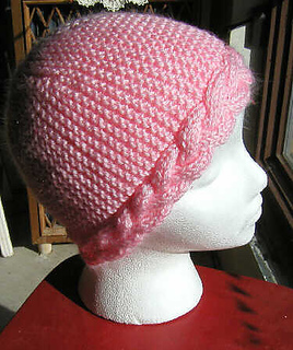 Braidcap100a_small2