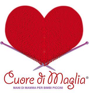 Cuore_di_maglia_2_small2
