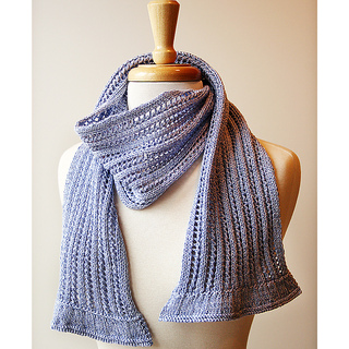 Scarf-meringue-lite9_small2