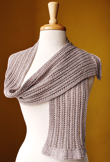 Scarf-meringue-lilac_small2
