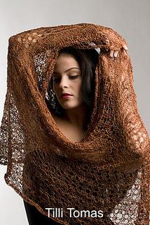 Tilli_tomas_-_mystique_shawl_small2