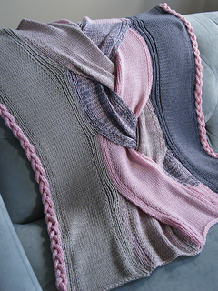 Braided_baby_blanket_scaled_small2