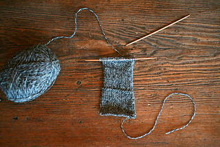 Lmpknitsection_small2
