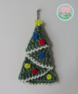 Crochet_christmas_tree_4_sizes_-_2015_toma_creations_4_small2