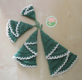 Crochet_christmas_tree_4_sizes_-_2015_toma_creations_1_small2