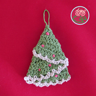 Crochet_christmas_tree_4_sizes_-_2015_toma_creations_5_small2