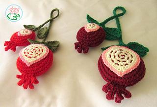 Crochet_pomegranate_-_toma_creations_7_small2