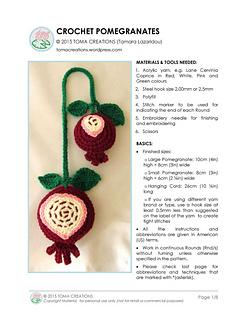Crochet_pomegranates_-__2015_toma_creations-page-001_small2
