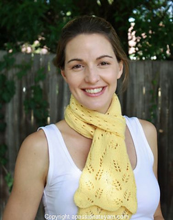 Claudine_scarf_1_small2