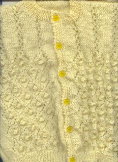 Yellow_bobble_sweater_small2
