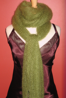 Just_a_whisper_scarf_small2