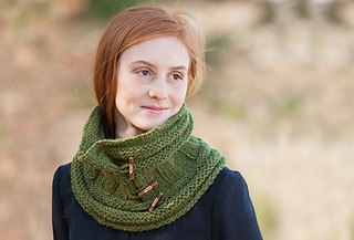 Twigs_cowl_small2