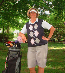 Golf_vest_small