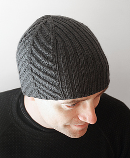 Fish_hat_side_web_small2