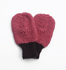 Sweetheart_mitts_small