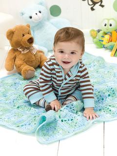 B15_seaside_squares_blanket_small2