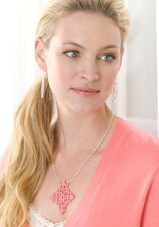 Lace_pendant_necklace_lc2581_small2