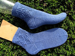 Springsocks_01gedreht_small2